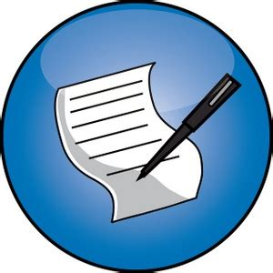 Essay Outline How-to for Students & Teachers - TeacherVision