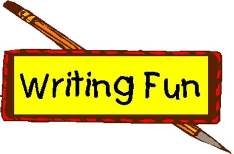 An essay about writing
